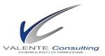 logo-valenteconsulting