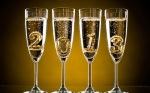 2013-happy-new-year-widescreen-wallpaper-1