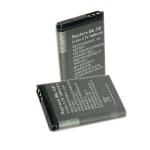 1100-1101-Lithium-Ion-Batteries-BL-5C-