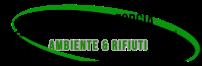 cropped-cropped-logo_laforgia12.png