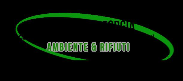 Registro carico e scarico pneumatici fuori uso