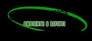 logo_laForgia