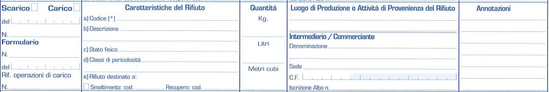 registro-carico-e-scarico-rifiuti